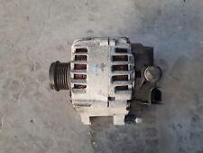 Volvo V50 S40 C30 D2 1.6D Alternator 30659390