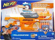 Hasbro Nerf Elite Falconfire TV - Spade armi Atrezzi Giocattolo