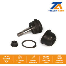 Front Lower TOR Suspension Ball Joint Hyundai Elantra Accent Veloster GT Coupe