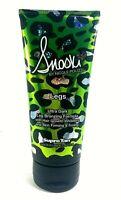 Supre Tan SNOOKI LEGS Ultra dark LEG BRONZER w/ Hair Growth Inhibitors 6 oz