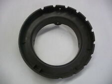 New Craftsman Murray Snow Blower Thrower Lower Chute Ring Part # 307842 307842MA