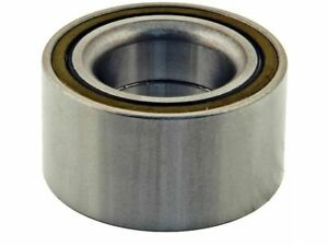 Rear Wheel Bearing For Ford Explorer Sport Trac Aviator Mountaineer TF66T2
