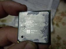 Processore INTEL PENTIUM 4 2,40 GHZ