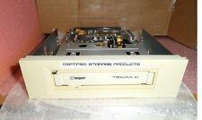 "NEW Seagate Hornet STT3401A 5.25"" INT Travan TR7 Data Tape Drive TD3100-023"