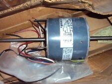 GE 5KCP39MG5312ET MOTOR 1/2 HP,1625 Nameplate RPM,115 Voltage,Frame 48YZ HVAC/R
