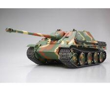 Tamiya 300056024 - 1:16 RC PanzerJagdpanther Full Option   Neuware