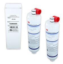 Nouveau réfrigérateur 2 x charniere comme Bosch GEC Neff siemens 00268698