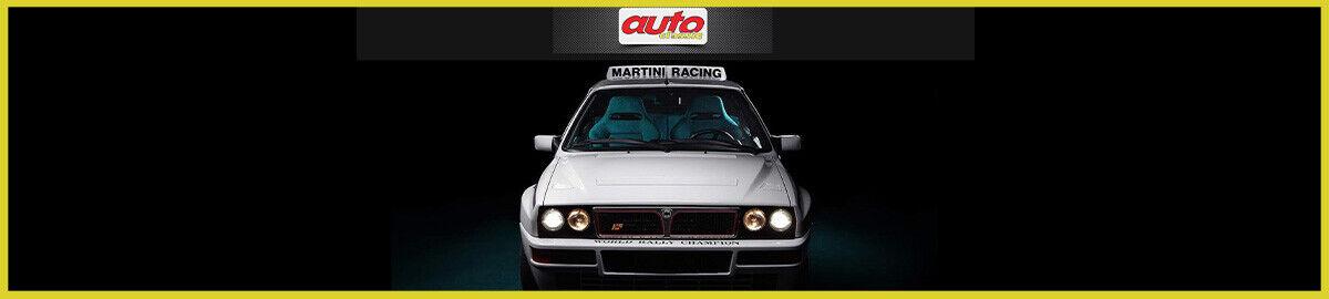 Auto Classic Italy