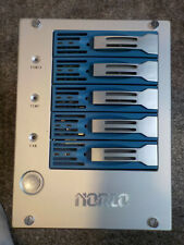 """Norco Ds500 5 Bay 3.5"""" Hdd Drive Array"""