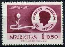 Argentina 1958 SG#915 Child Welfare MNH #D33063