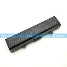 New Battery for Dell Inspiron 1525 1526 1545 GW240 GW252 RU573 RN873 HP277 XR697