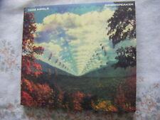 Tame Impala - Innerspeaker (2010) - digi pack - CD - VG