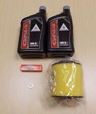 New 2007-2014 Honda TRX 250 TRX250 Recon OE Complete Oil Service Tune-Up Kit