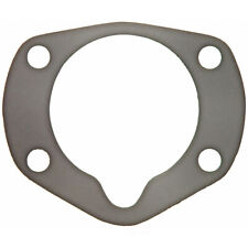 Axle Shaft Flange Gasket Rear Fel-Pro 55001
