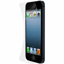Belkin F8W355VF True Clear Invisi Glass Screen Protector for iPhone SE5 and 5s