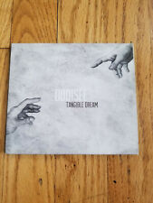Oddisee - Tangible Dream CD 54