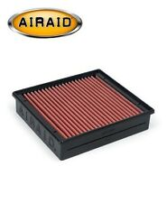 2003-2007 Dodge Ram 2500 3500 Airaid  Direct-Fit Replacement Filter Free Ship