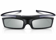 Samsung SSG-5100GB Active 3D Glasses New