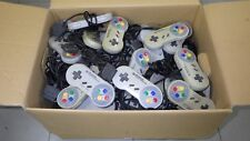 Nintendo Original  SFC Controller  x100pcs  Assort