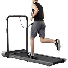 WalkingPad R1 Smart Folding Walking Pad Treadmill Running Machine Indoor Sports