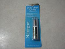 Neutrogena Hydro Boost Hydrating Concealer  # 50 DEEP  0.12 Oz   SEALED