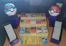 x30 Mixed Random Pokemon Cards Bundle -- Including at least 1 HOLO & 1 RARE!!