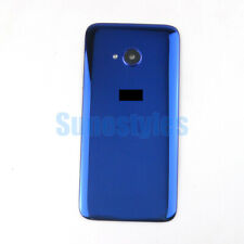 New OEM Original Housing Battery Back Cover Rear Case Adhesive For HTC U11 Life