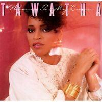 Tawatha - Welcome To My Dream (Bonus Tracks Edition) [CD]
