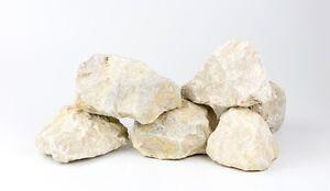 Gabionensteine gelb mediterran  ➤ Markenware von Gabionen Kaiser