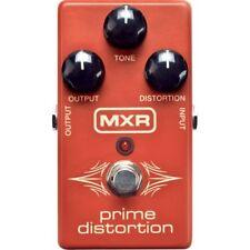 MXR - PRIME DISTORTION M69