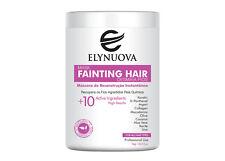 (New) Elynuova Hair Restoring BotoMask For Damaged Hair