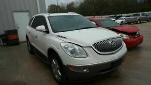 Console Front Roof With Sunroof Fits 08-16 ENCLAVE 184433