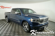 2021 Ram 1500 Limited 12in