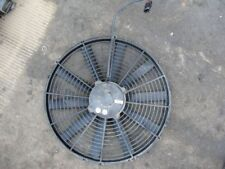 06 FORD LCF LOW CAB FORWARD 4.5L AC CONDENSER COOLING FAN