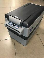 Portable Car Fridge / freezer 12v 24v 240v
