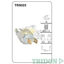 TRIDON REVERSE LIGHT SWITCH FOR BMW M5 07/90-09/91 3.5L(S38B36)