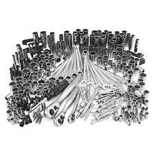 Craftsman 311 pc Mechanics Tool Set 35311 Ratcheting Combination Wrenches