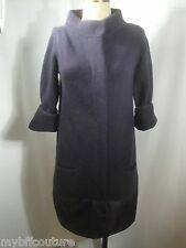 VINCE Long /Wool Cashmere Blend Cardigan Sweater size XS