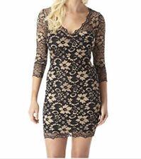 Joe Browns Ladies Dress Size 14
