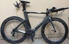 Felt B12 Triathlon Bike