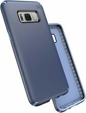 Samsung Galaxy S8 - New Speck Marine Blue Case