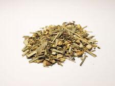 100g jengibre-limón bio sin aroma té de hierbas loser té de hierbas