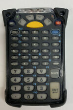 Symbol Motorola Mc9090 Mc9190 Mc92n0 53 Key Standard Keypad 21 79512 01