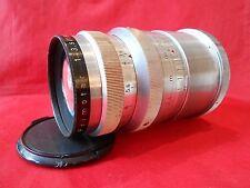 Objektiv Lens Primotar 3,5 /180 mm V Meyer-Optik Görlitz für Primareflex Alu
