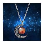 Eclipse-dortmund