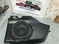 Dodge Nitro 07-12 Infinity Sub Woofer 05091021AD
