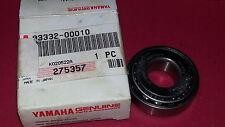 NOS Yamaha OEM Tapered Bearing #32 Tri Moto Moto-4 Big Bear Virago 93332-00010