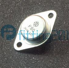 NEW 1PCS 2SK60 Manufacturer:HITACHI/SONY Encapsulation:TO-3,