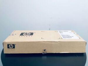 HP RAID Smart Array 642 U320 Controller - For HP/Compaq Servers - 291967-B21