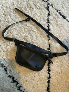 Accessorize festival Bum / Belt Bag